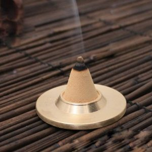 Temple Incenses